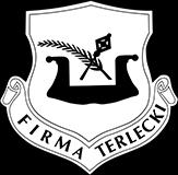 Terlecki.pl